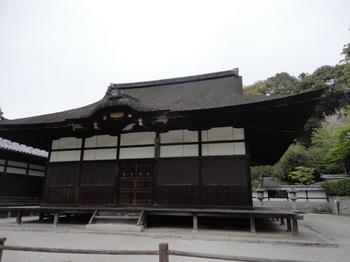 三井寺金堂.JPG