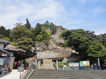 宝厳寺(竹生島).JPG