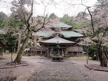 松尾寺.JPG